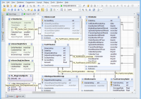 Diagram] Er Diagram Sql Server Full Version Hd Quality Sql