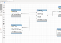 Diagram] Generate Er Diagram From Mysql Db Full Version Hd
