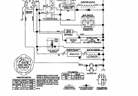 Diagram] Gravely Tractor Wiring Diagram Model 991060 Full