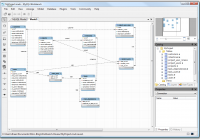 Diagram] Mysql Workbench Eer Diagram Full Version Hd Quality