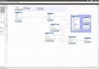 Diagram] Mysql Workbench Er Diagram Tutorial Full Version Hd