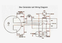 Diagram] Onan Genset Wiring Diagram Full Version Hd Quality