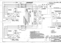 Diagram] Power Commander 3 Usb Wiring Diagram Full Version with regard to Er 5 Wiring Diagram
