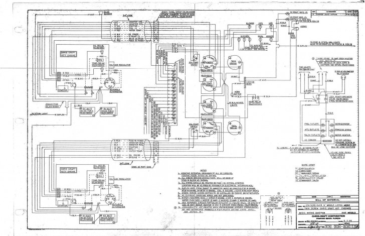 Permalink to Diagram] Power Commander 3 Usb Wiring Diagram Full Version with regard to Er 5 Wiring Diagram
