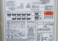 Diagram] Rover P4 Wiring Diagram Full Version Hd Quality