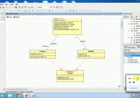 Diagram] Sequence Diagram In Staruml Full Version Hd Quality