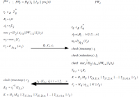 Diagrams – Two Columns With Big Arrow In The Figure – Tex with Er Diagram Latex