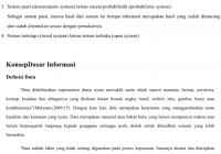 Draft Paper Analisis Dan Perancangan Sistem Absensi – [Docx with regard to Simbol Er Diagram Yg Berbentuk Elips Adalah