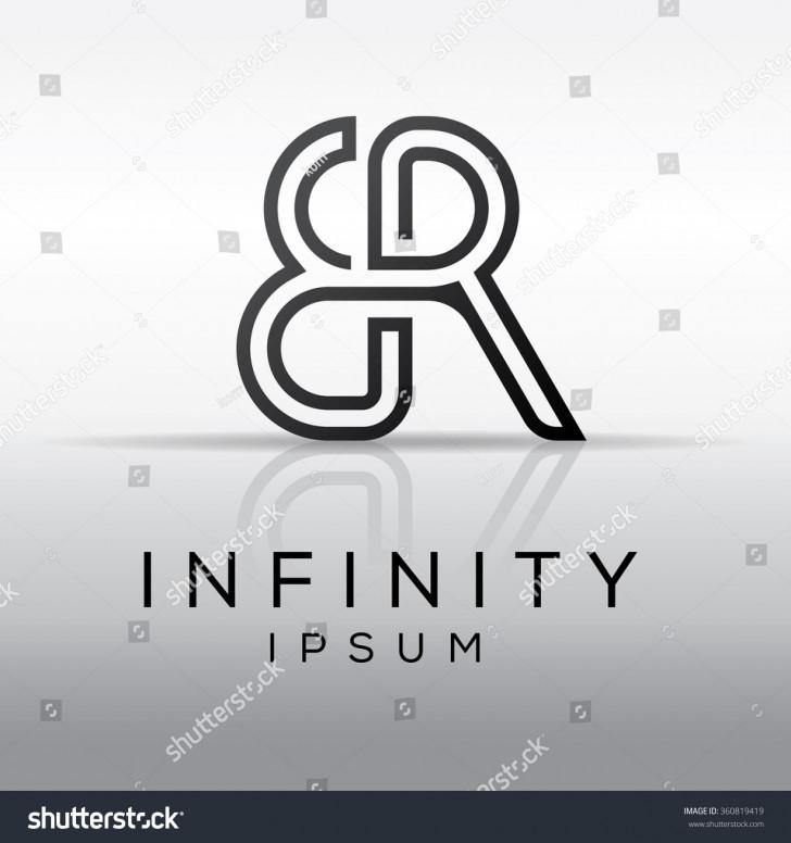 Permalink to Elegant Minimal Symbol Alphabet Er Letter Stock Vector throughout Er Symbol