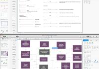 Entity Relationship Diagram Software For Mac | Drawing Er intended for Database Diagram Software