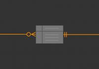 Entity Relationship Diagrams With Draw.io – Draw.io with Make Entity Relationship Diagram Online