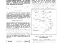 Entity Relationship In Airline Reservation System inside Er Diagram Lines