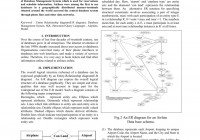 Entity Relationship In Airline Reservation System with Er Diagram Examples For Airline Reservation System