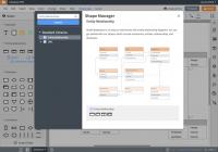 Er Диаграмма Онлайн   Lucidchart regarding Er Diagram Editor