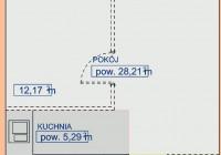 Er Design Ewa Raczkowska Pracownia Architektury I Wnętrz. Ul within Er Design