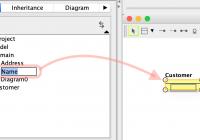 Er Diagram (Entity-Relatonship Diagram) | Astah User's Guide pertaining to Er Diagram Là Gì