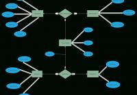 Er Diagram For College Management System Is A Visual intended for Er Diagram University Management System