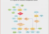 Er Diagram Hospital Management System Pdf At Manuals Library for Er Diagram Hospital Database Management System