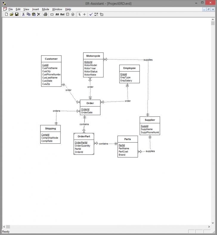 Permalink to Er Diagram I Need Help Fixing It. How Do I Show A inside Er Diagram Composite Key