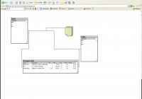 Er Diagram In Ajax   Photo Page – Everystockphoto with Er Diagram 101
