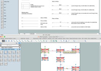 Er Diagram Programs For Mac | Professional Erd Drawing regarding Er Diagram Examples For Games