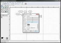 Er Diagrams In Dia Part 5 – Creating A Multivalued Attribute