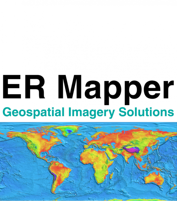 Permalink to Er Mapper throughout Er Mapper
