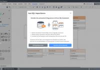 Er-Modell Tool  Lucidchart regarding Er Diagramm Zeichnen Online
