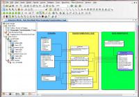 Er/studio Data Architect. – Er/studio Data Architect with Er Studio