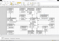 Erd Review Family Farm Inventory Db – Youtube intended for Er Diagram Examples For Inventory Management System