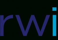 Erwin Data Modeler — Википедия regarding Er Modeler