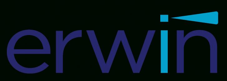 Permalink to Erwin Data Modeler — Википедия regarding Er Modeler