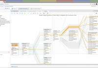 Erwin Data Modeler Reviews & Ratings | Trustradius within Erwin Data Modeler
