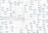 File:atom-Erd-2018-11-15 Qa-2.5 – Atom Wiki in Erd Wiki