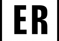 File:djctq – Er.svg – Wikimedia Commons within Er Symbol