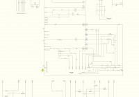 File:wiring Diagram Of Soviet-Era Elevators – Wikimedia for Era Diagram