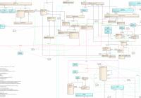 File:xsd Entity-Relationship Model – Wikimedia Commons in Er Diagram To Xml Schema