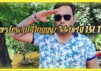 First Time In Youtube History – Interview Of Creator Of Doggyz World  Er.anil Sodai with Er Creator