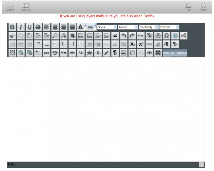 Permalink to Form Pdf Creator Open Source Fillable Generator Free Best with Er Creator