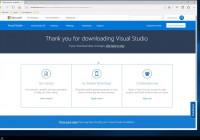 Getting Class Diagrams In Visual Studio 2017 in Er Diagram In Visual Studio