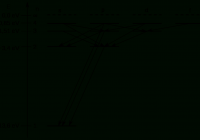 Grotrian Diagram – Wikipedia inside E Diagram