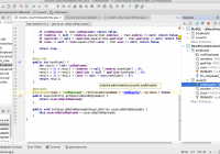 Hibernate Entities Generated Using Intellij Have No Foreign