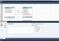 How To Create Eer Diagram With Mysql Workbench