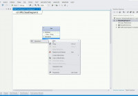 How To Create Uml Class Diagram Using Visual Studio – Youtube