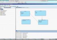 Introduction To Sql Developer Data Modeler