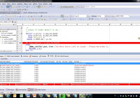 Introduction To Toad For Oracle For Developers – In-Depth Tutorial