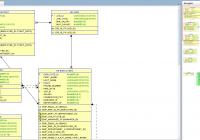 Jak Przygotować Diagram Erd Dla Bazy Danych W Oracle | Blog for Er Diagram Oracle 11G