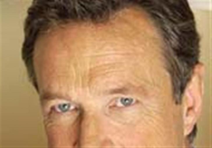 Permalink to Jurassic Park' Author, 'er' Creator Crichton Dies | Toledo Blade throughout Er Creator