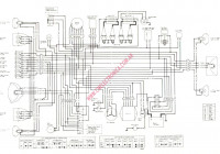 Kawasaki Er 5 Wiring Diagram | Bege Wiring Diagram in Er 5 Wiring Diagram