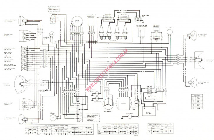 Permalink to Kawasaki Er 5 Wiring Diagram | Bege Wiring Diagram in Er 5 Wiring Diagram